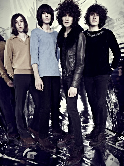 Temples-2